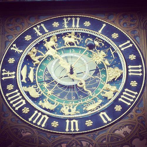 Clock Time Clocktower Clocktowers Mik LG_keresdazivet Instahun Instamagyarorszag Color Arte Art Vintage Is_masterpiece Shot Street Streetshot Deutschland German Sajatkep InstaPlace Igersdeutschland Instagramhub Igers