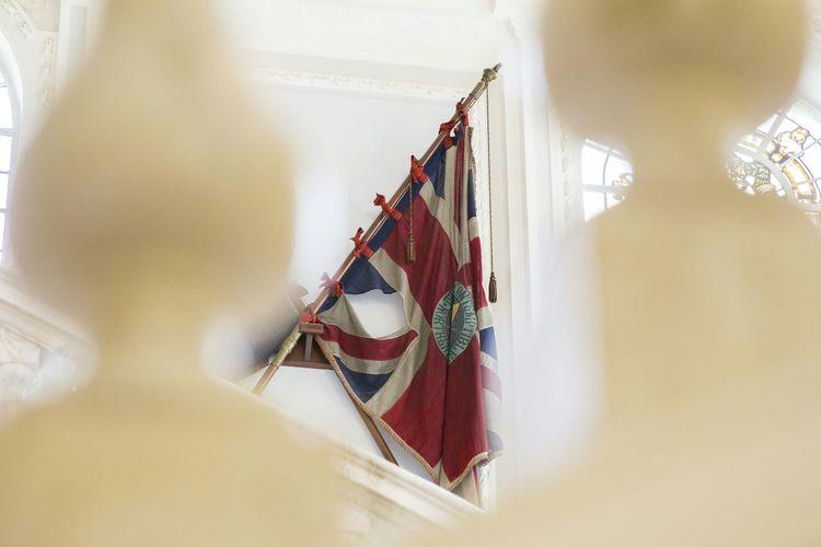 union jack. Flag Union Jack Belfast Old Candid Bokeh Discover Northern Ireland Canon City Hall Northern Ireland
