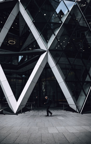 Amazing View Open Edit OpenEdit WeekOnEyeEm Amazing Architecture Awesome Building Exterior Built Structure Canon Canon_official Canon_photos Canonphotography Day Full Length Lifestyles Men Modern One Person Open Outdoors People Real People Standing Walking Week On Eyeem Women Young Adult