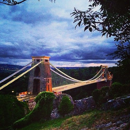 Suspensionbridge Rockslide Bristol Bristol, England Suspension Bridge Isambard Kingdom Brunel Landscape_Collection Lights Bridges Bridge ILoveBristol Southengland Landscape_photography View Perfection Gopro Sitting Peaceful Sky Bridge View Bridge - Man Made Structure PicturePerfect Enjoying The View Chilling Pastel Power The City Light Place Of Heart Neon Life Colour Your Horizn Stories From The City Go Higher Adventures In The City