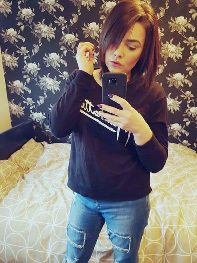 Mirrorselfie Young Adult Young Women Amazing Love It Taking Photos Happy Hello World ❤ United Kingdom Check This Out HelloEyeEm Latvian Girl Beautiful ♥ Goodmood Samsung Galaxy S7 Edge Lovemylife ❤just Gorgeous Handsome Girl NewHome Manhattan Hi! Nicetime Sundaymood Relaxing Moments