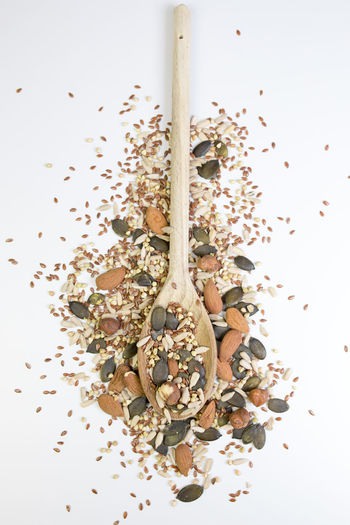 seeds Diet Eating Vegetarian Food Agricolture Almond Close-up Eating Healthy Food Freshness Healthy Healthy Eating Healthy Food Healthy Lifestyle Indoors  No People Nutrition Organic Superfood Vegan Vegatables Vegetable