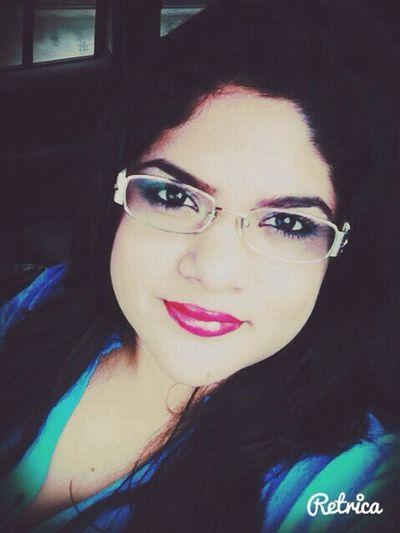 Lo mejor de la vida es sonreir y ser feliz pase lo que pase :)