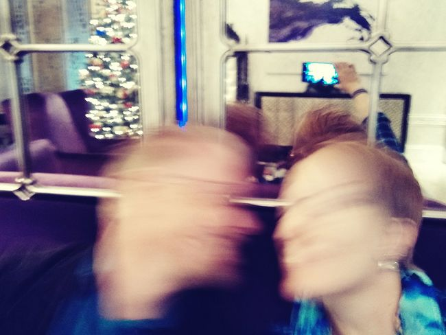 Missed kiss selfie 😄 Check This Out Glitch Let Me Take A Selfie LET ME KISS YOU Laughter Live Laugh Love Enjoying Life Hanging Out Cheese! Showcase: December Old But Awesome Why Not? Christmas Spirit