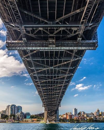 Sydney Harbour Bridge, Sydney - New South Wales, Australia. www.mauriciomoreno.com Seeaustralia Ilovesydney Newsouthwales Sydneylocal Sydney_insta Xploresydney City_explore Ig_masterpiece Inspiring_photography_admired Ig_global_life Fatalframes Citybestpics Majestic_earth_ Bestworldpics Myflagrants Instadozamigos Earthexclusive Loves_world Ig_worldphoto Soulnature_ Click_n_share Postcardsfromtheworld Worldingram Supermegamaster_pics Prestige_pics image_gram exclusive_shots nature_perfection superhubs global_hotshotz
