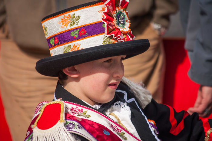 Baio Boys Celebration Child Childhood Close-up Day Lifestyles Outdoors People Traditional Clothing