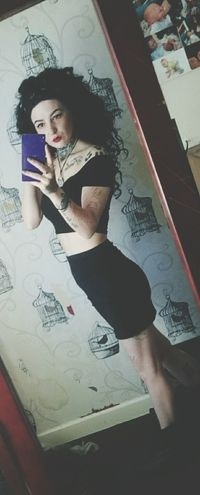 OOTD Ootd CropTop Out Of My Comfort Zone Tattoos Toned Hulk Legs Women That Work Out Health #fitness #fit #TagsForLikes #TFLers #fitnessmodel #fitnessaddict #fitspo #workout #bodybuilding #cardio #gym #train #training #photooftheday #health #healthy #instahealth #healthychoices #active #strong #motivation #instagood #determination #lifes