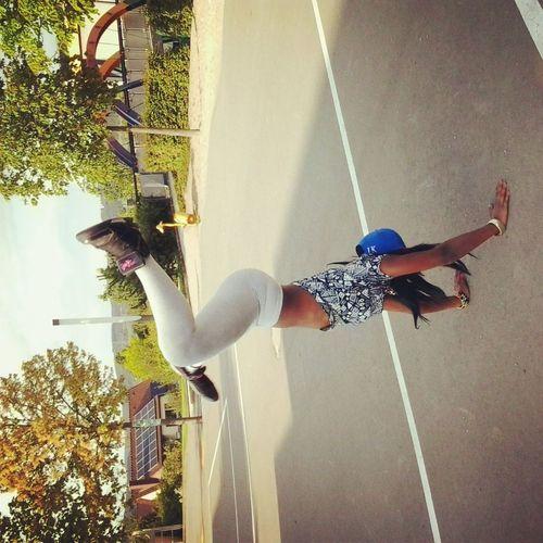 my My Thick Ass  #like #like4like #TagsForLikes #TFLers #liker #likes #l4l #likes4likes #photooftheday #love #likeforlike #likesforlikes #liketea  My Instagram