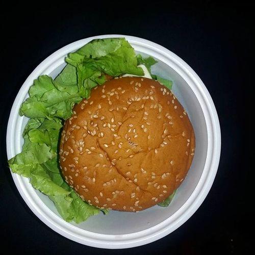 The Delicious Floating Burger Rangers Carols Burger Omnomnom Stuffed Raymonds Burp Foodporn Food Mykindofchristmas