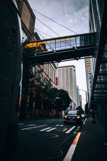 City City Life Love Skyline WeekOnEyeEm Amazing Architecture Awesome Canon Canon_official Canon_photos Canonphotography Car City Citylife Cityscapes Day Land Vehicle No People Outdoors Road Sky Street Transportation Week On Eyeem EyeEmNewHere