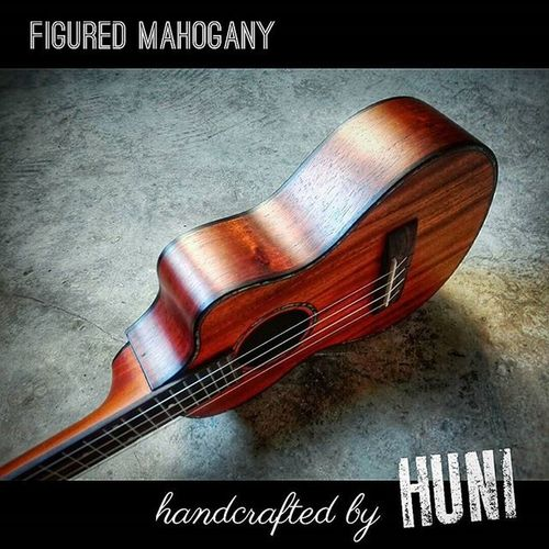 Available for SALE!!! For Inquiries and Reservations send us an email at huniukuleles@gmail.com Huniukuleles Ukecebu Availablenow Figuredmahogany Tenor Classic Cutaway Worldclass Aloha Funessentials Chillin Beachlife Love