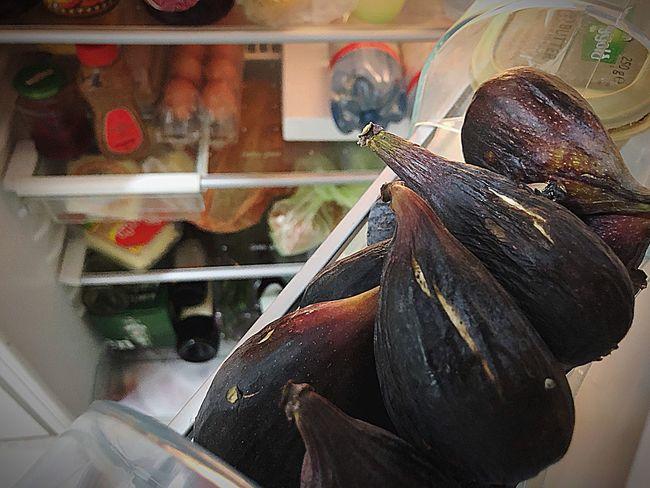 Cibo Sano Alimentos Higos Fighi Fruit Day Retail  Food No People Animals In The Wild Freshness Food Stories