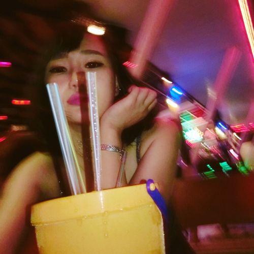 That's Mend] t's me Ark Bar Thai