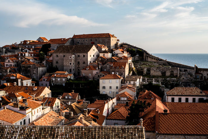 Europe Travel Croatia Taking Photos Tourist Attraction  Hello World Architecture Dubrovnik, Croatia Old Town Europe Trip Traveling Historical King's Landing Travel Photography Dubrovnik