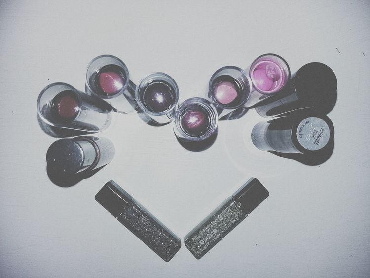 Makeup Time Taking Photos Good Morning Time To Do My Makeup Makeup Lipstick Collection Follow Me :)