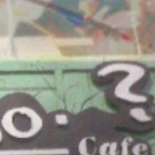 QuiénDijo Que NoSePuede ? Cafe MDQ