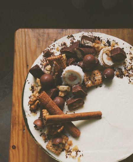 Lenshomebakery Madewithlove Cake Foodphotography Food Carrotcake