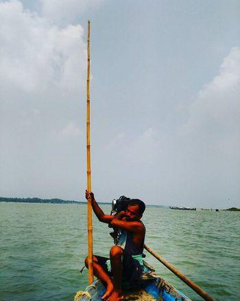 OrissaDiaries Odisha Chilika Lake Boat India Lakelife Fisherman Instagood Instapic Instamood Instaedit InstaEdits Splendid_shotz Indiaphotos Indianphotography Indianphotosociety ©paurush1591