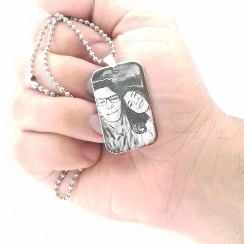 Medalla  Dije Jwellery Jewelrydesigner Dijes Personalizados Personal Style Personalizados Acero Stainless Steel