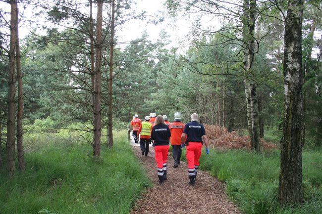 Feuerwehr Accident Einsatz Einsatzkräfte Help Rettung Rettungsdienst Unfall