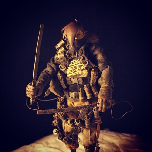 """Slice & Dice baby"" Adventurekartel 3a 3alegion Anarchyalliance Ata_dreadnoughts Tomorrowkings Slicer Toygroup_alliance Toyunion Toysaremydrug _byot Virustoys Worldof3a"