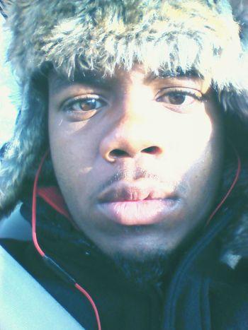 Pretty Brown Eyes Cute Guy Selfie Face Pics