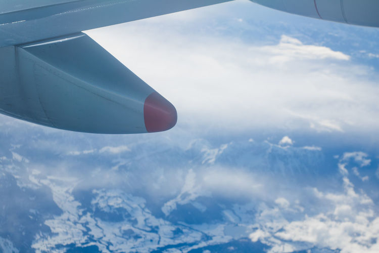 On our way to snow Cloudy High Traveling Winter Wintersport Adventure Airplane Airplane Wing Alps Birdview Clouds Clouds And Sky Flight Fog Horizon Mountain Mountains On Board Plane Wing Scenics Sight Travel Destinations Vintage Window An Eye For Travel EyeEmNewHere