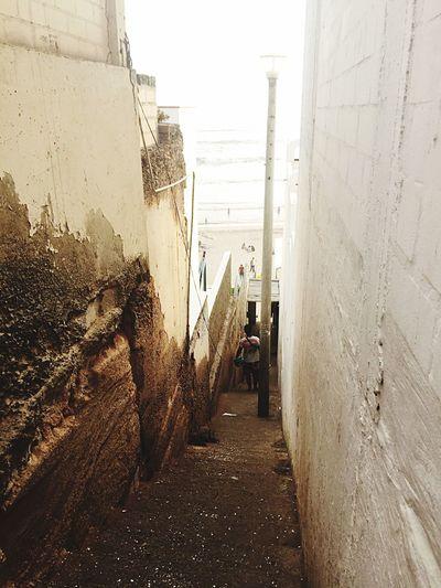 Escaleras Hacia El Mar Historical Site Peace ✌ Sun And Sand This Is LIFE