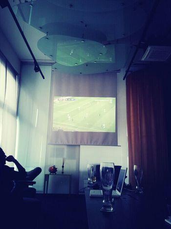 Fussball Ist Unser Leben EURO2012