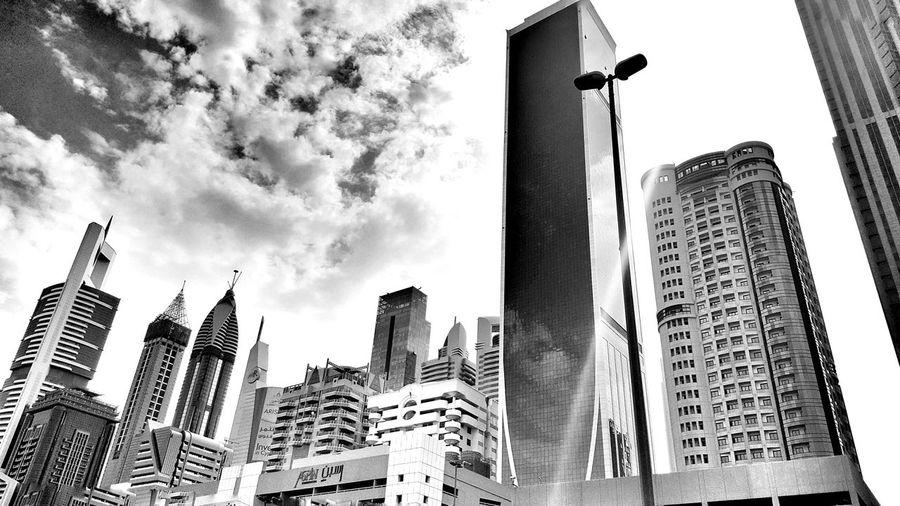 Dubai Mydubai Check This Out Taking Photos Popular Photos Fiction Dubai❤ Popular Photos Around You