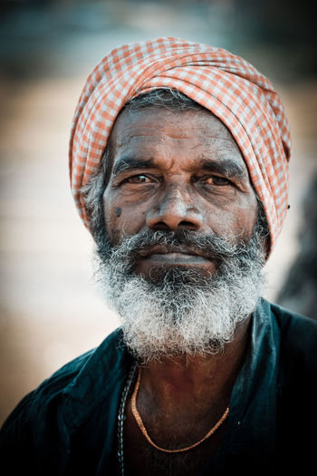 Old Man Nikon D3300 Adult Portrait People Close-up Real People EyeEmNewHere