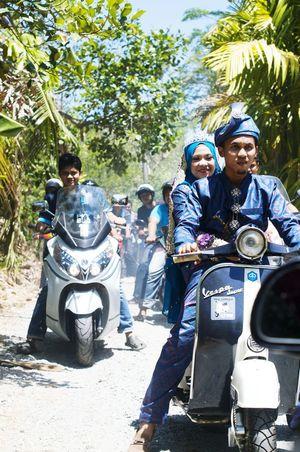 Eyeemphoto Malaywedding2016 Malayweddingguide Malayweddingphotography First Eyeem Photo Malayweddings Two Is Better Than One