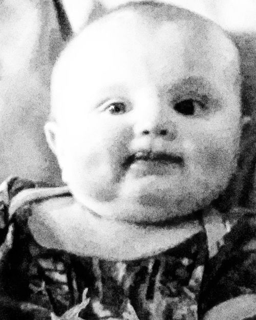 ❤ BabyCousin Cousin Babyboy Tre