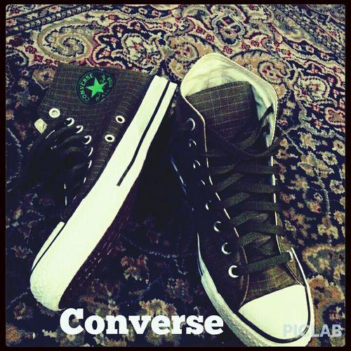 Converse_All_Star