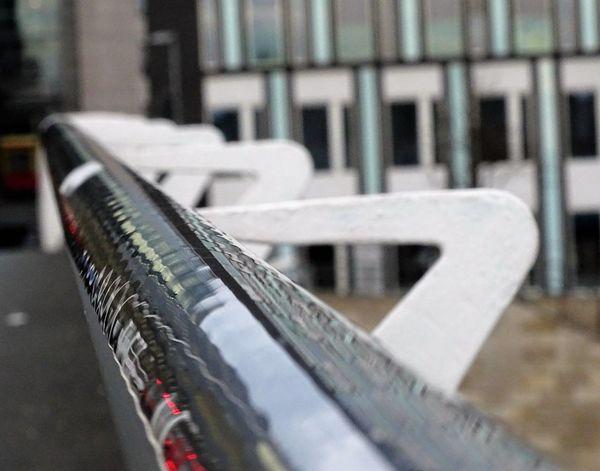 Balustrade Berlin Khwām Khạbkhæ̂n Cı Lan Can Nhôm đúc Tesuri Focus On Foreground Geländer Langan Rekkverk Taunus Turėklai паньара перила ความคับแค้นใจ 手すり 欄杆