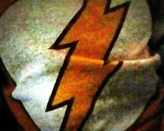 Flash Flash Superheroes Superhero Superheros Superhero <3