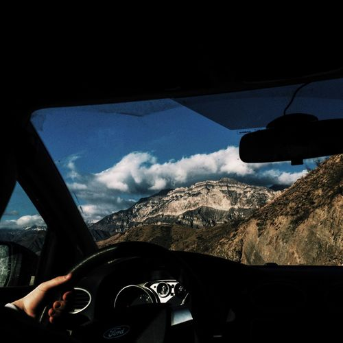 горы горыкавказа Дагестан First Eyeem Photo My Best Travel Photo