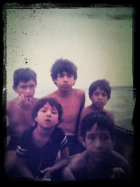 acapulco mexico año 1986...