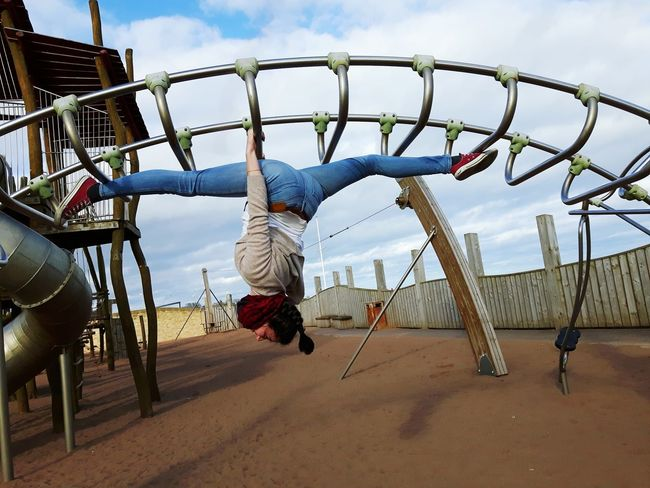 Gymnastics Monkey Crazy Split гимнастика шпагат шпагат) художественнаягимнастика