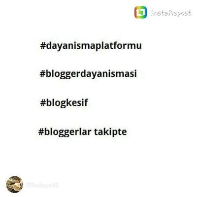 Bloggerdayanismasi Blog Dayanismaplatformu Blogkesif Bloggerlertakiplesiyor takipte www.kelebekgunlugum.blogspot.com @filizckaya43