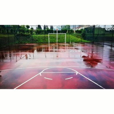 Game Basketbol Basketball Rain photograph photooftheday photographer photo gunun_resmi fotograf vsco fotoğraf foto picture instalike instafoto instapicture turkei turkey insta_global instabeauty instalandscape vscocam vscophile