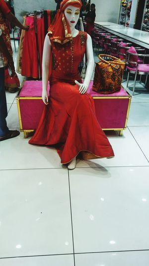 Retail  Store Stachu