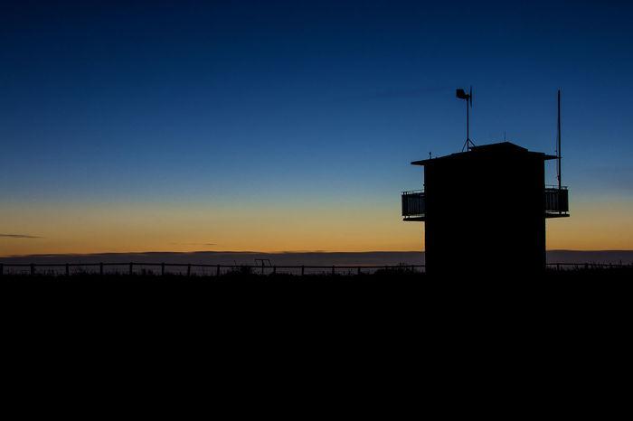 Northumberland Berwickupontweed Berwick Landscape Beach Beach Photography Northumberland Landscape_photography Baywatch Coastguard Sunset Sunset_collection