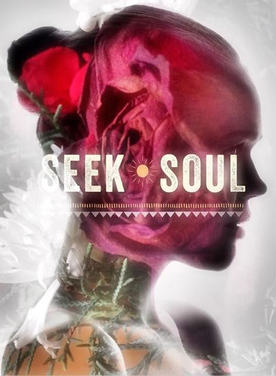 Seek Soul. NEM Mood Activism Art EyeEm Best Edits NEM Actions NEM GoodKarma NEM Boundless Love Behind The Veils