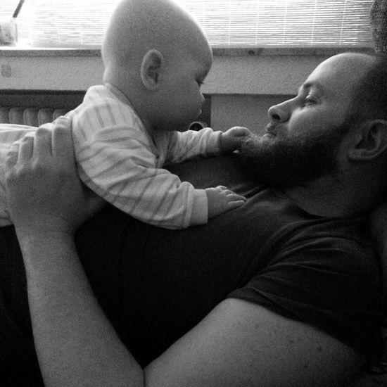 Daddydaughtertime