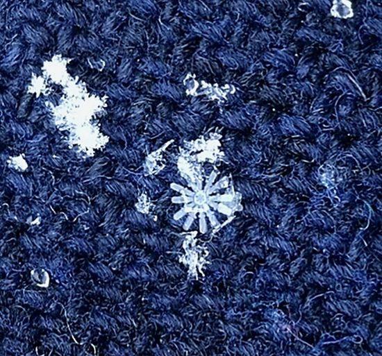Outdoor Snowflake ❄️ Snow Ilovesnow😍 Vorreinonfinissemai