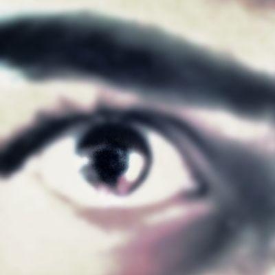 Faz tempo q não posto nada vou postar qqer coisa Eye Voltei Insta