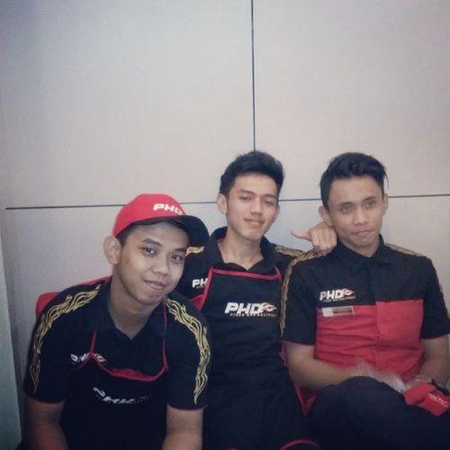 Indonesiapagi
