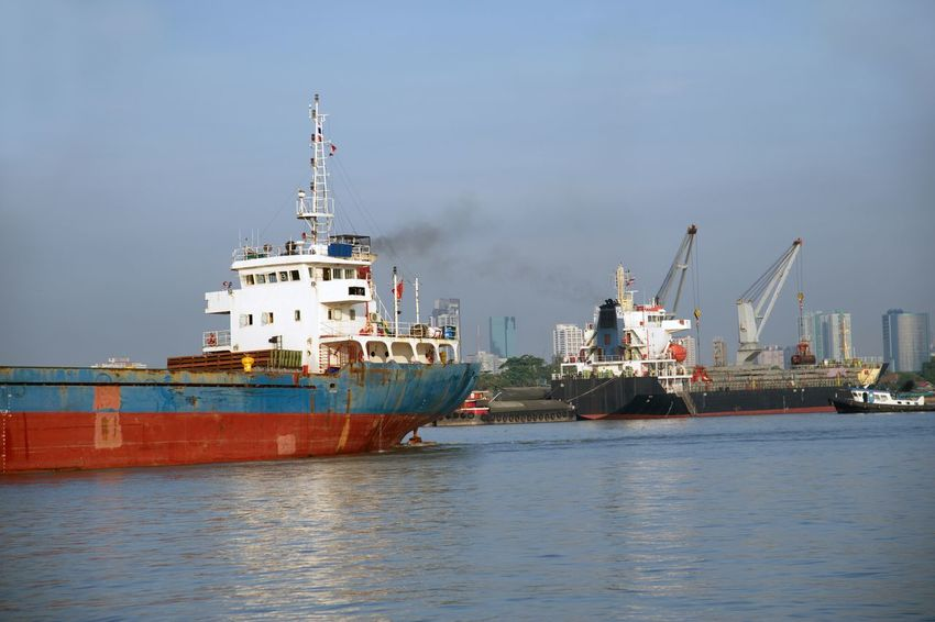 50+ Freight Transportation Pictures HD   Download Authentic