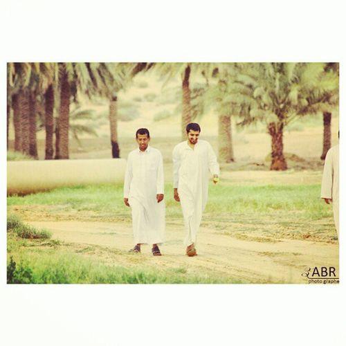 اصدقاء مزرعة القصيم المملكة العربية السعودية Farm Qassim Saudi Arabia